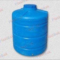 Ёмкости вертикальные цилиндрические, пищевые для хранения и перевозки жидких пищевых продуктов