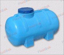 Резервуар пластиковый 200