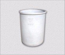 Емкости для засолки 100 с технологичной крышкой