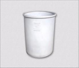 Емкость для засолки, 100 литров